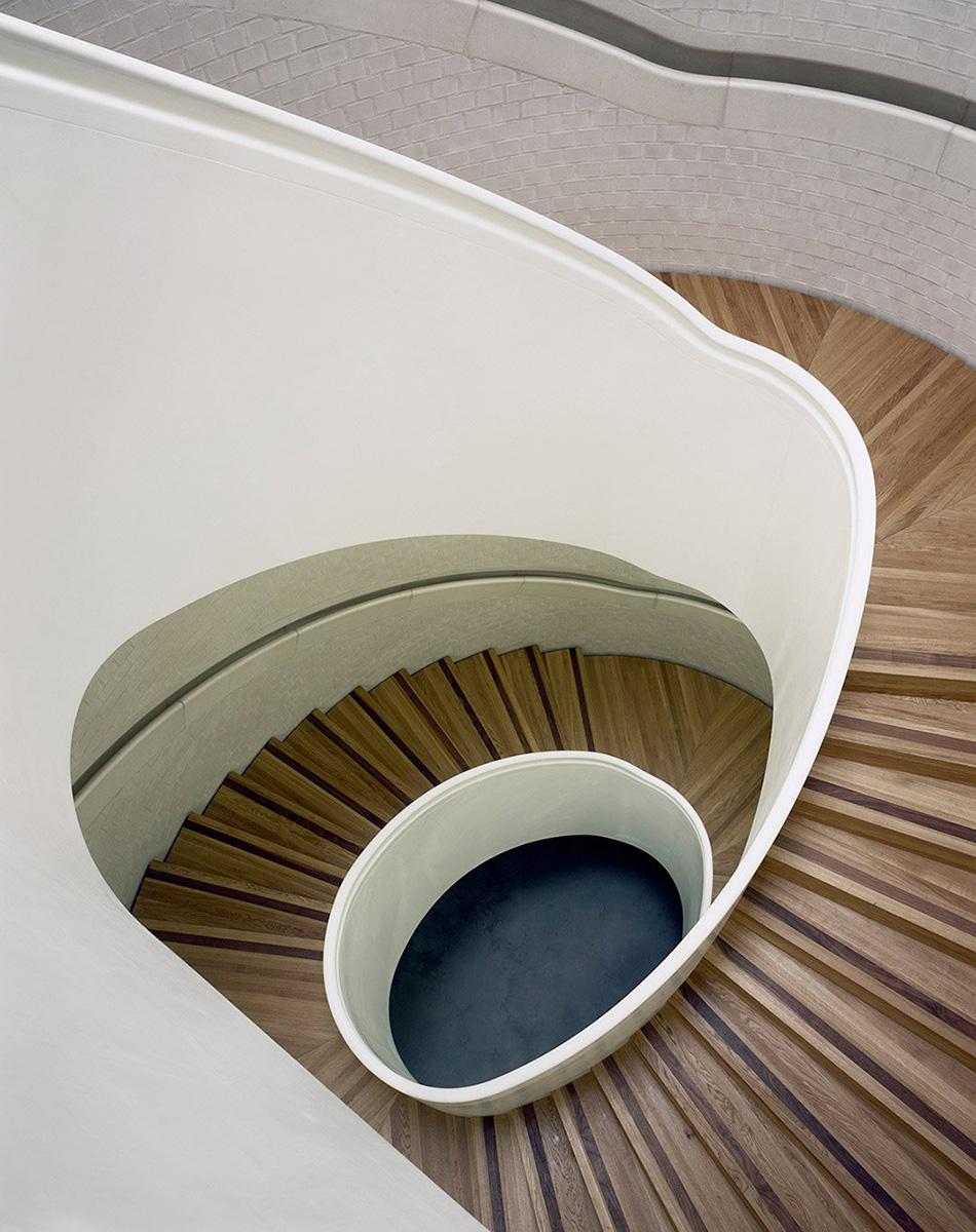 06-newport-street-gallery-por-caruso-st-john-architects