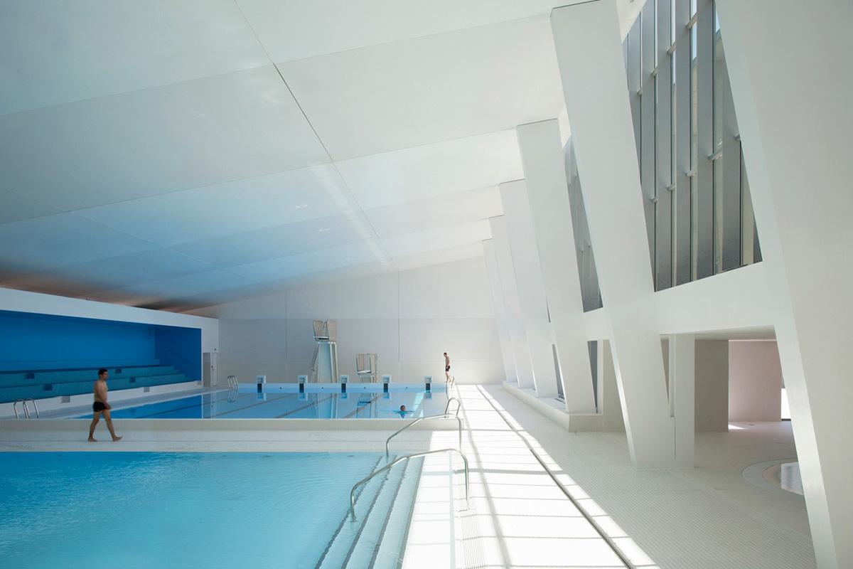 06-piscina-publica-en-bagneux-dominique-coulon-associes