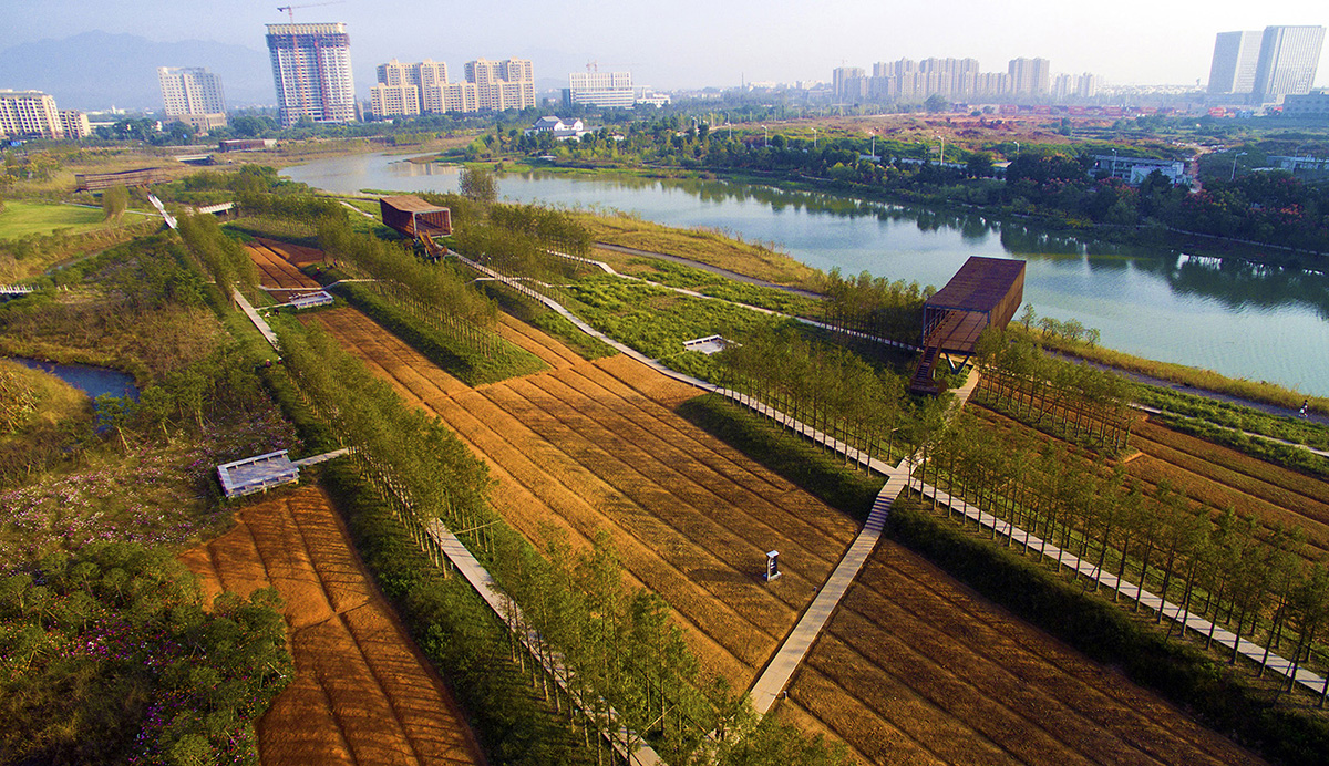 06-quzhou-luming-park-por-turenscape