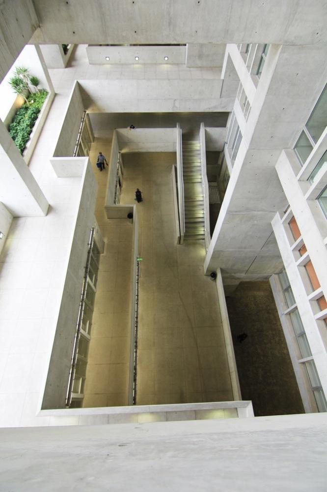 06-universidad-ingenieria-tecnologia-utec-grafton-architects-shell-arquitectos