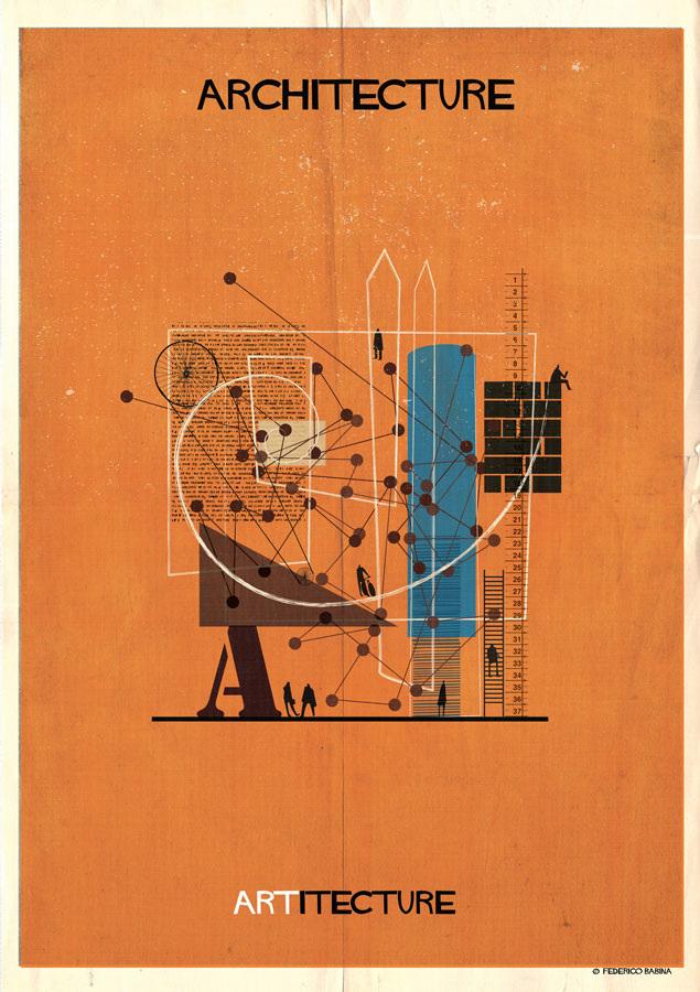 07-Architecture-ARTitecture-Federico-Babina
