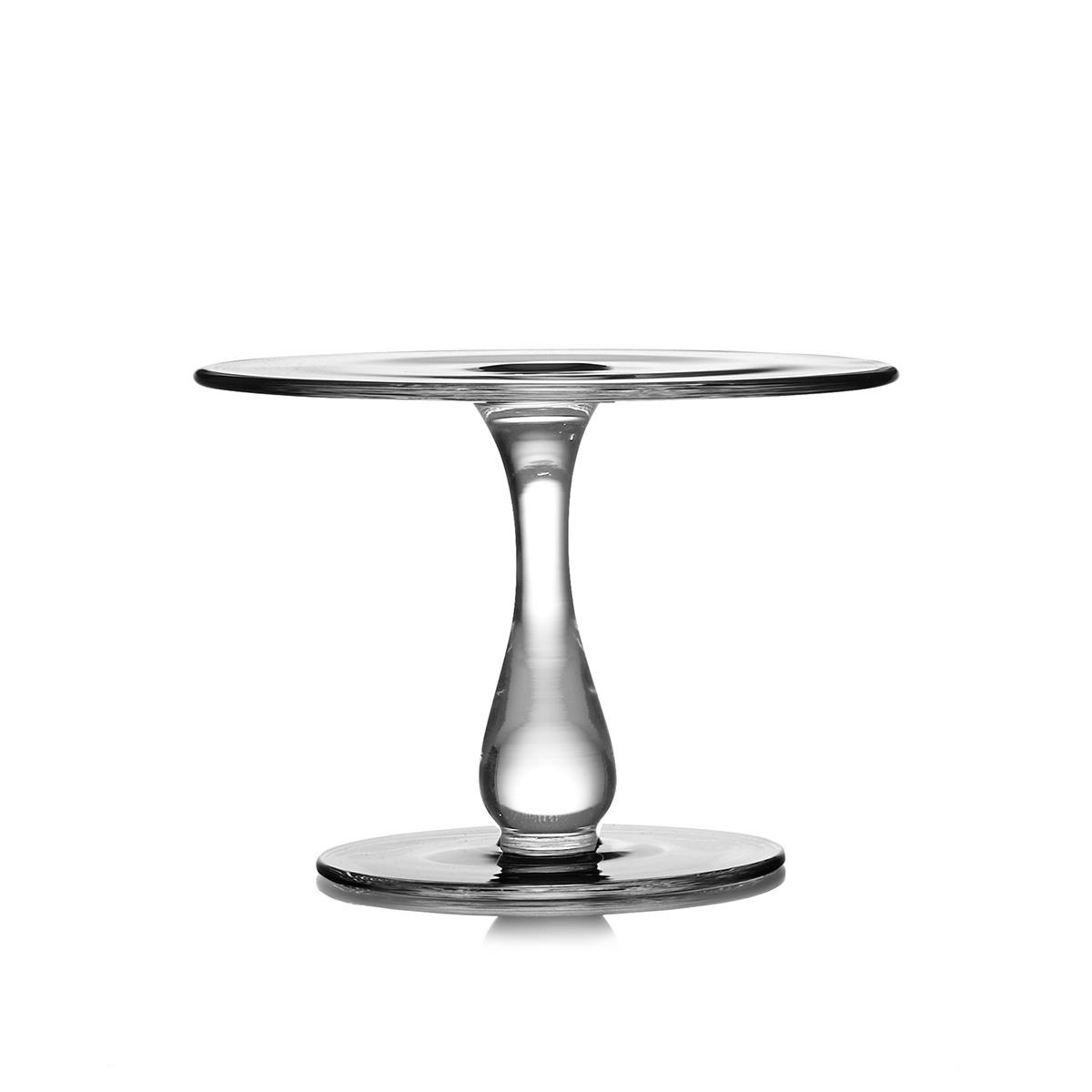 07-alvaro-uribe-design-moderne