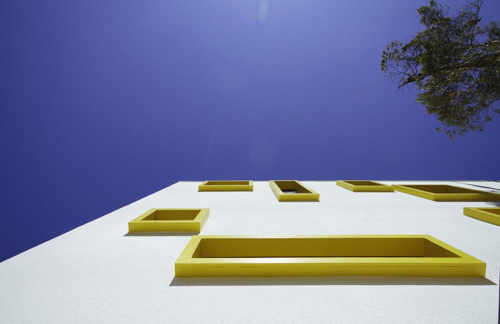 07-casas-cubo-aleph-zero-foto-felipe-gomes