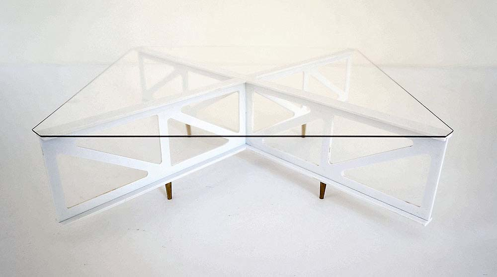 07-diseno-chileno-beam-it-ian-tidy-cross-truss