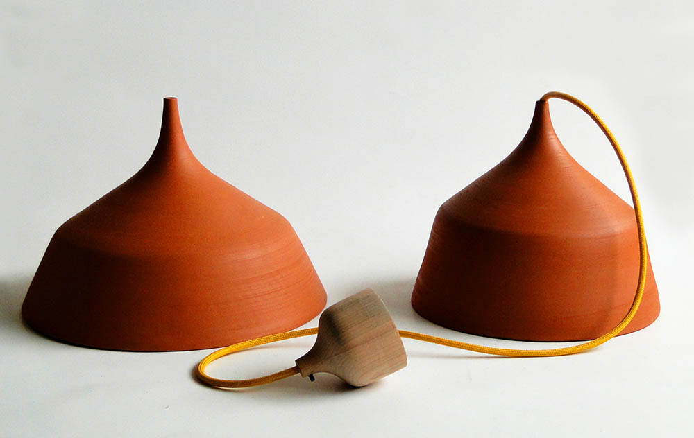 07-fabril-lamp-abel-carcamo