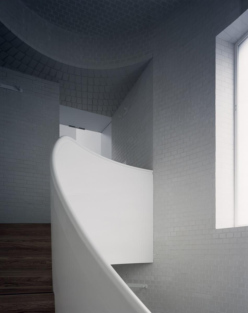 07-newport-street-gallery-por-caruso-st-john-architects