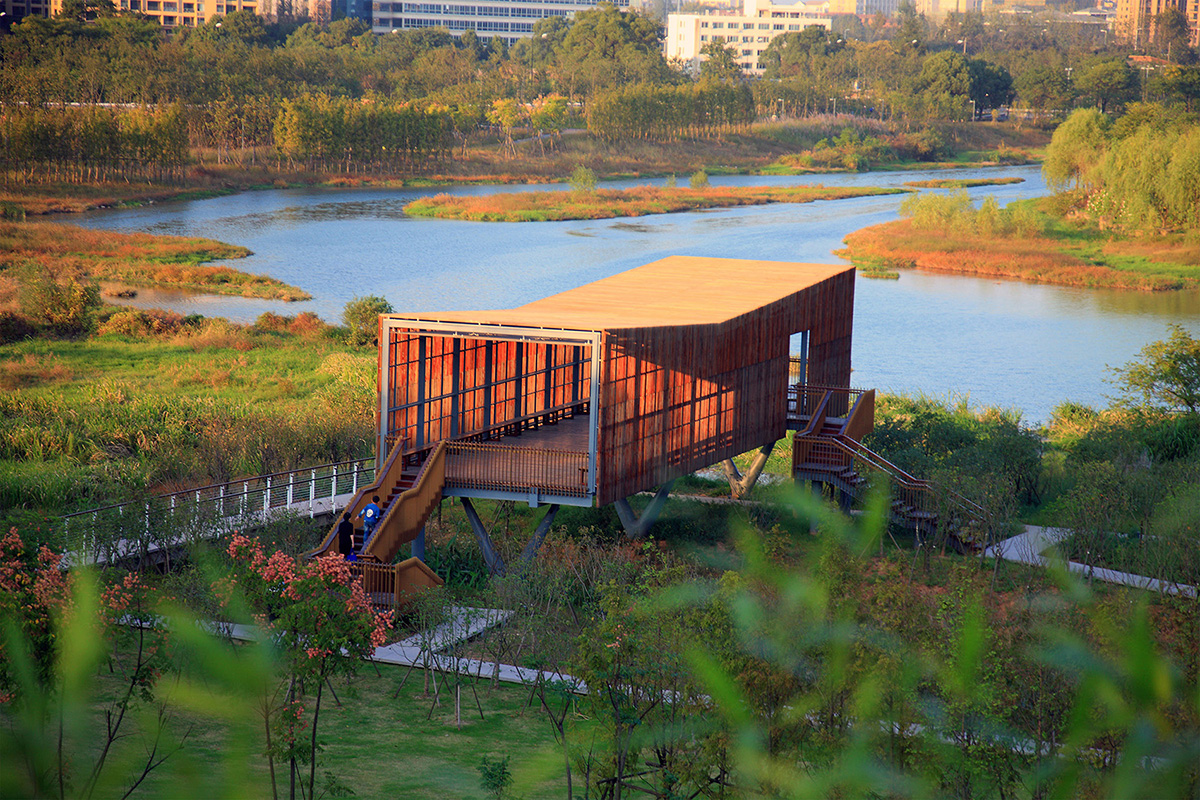 07-quzhou-luming-park-por-turenscape
