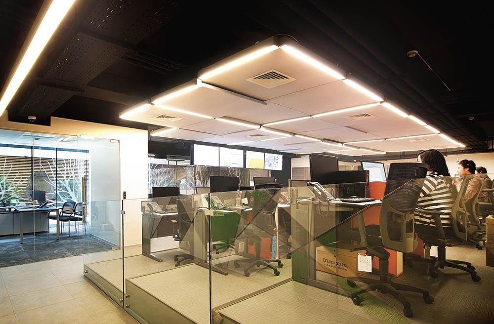 08-arquitectura-chilena-security-sat-oarquitectos