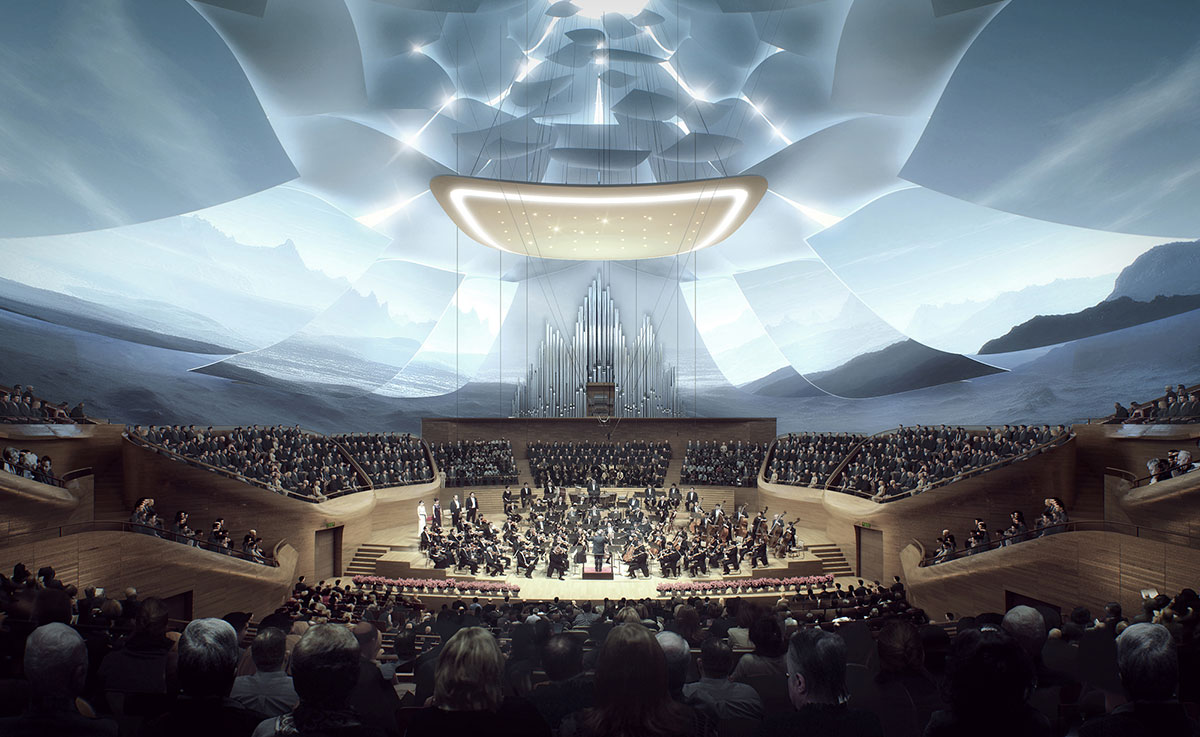 08-china-philharmonic-concert-hall-mad-architects