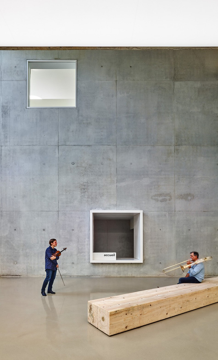 08-conservatorio-musica-danza-artes-dramaticas-henri-dutilleux-dominique-coulon-architecte