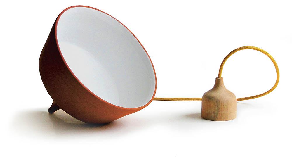08-fabril-lamp-abel-carcamo