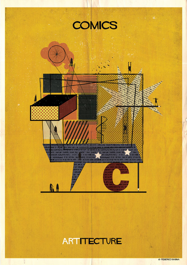 09-Comics-ARTitecture-Federico-Babina