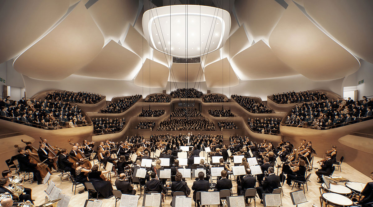 09-china-philharmonic-concert-hall-mad-architects