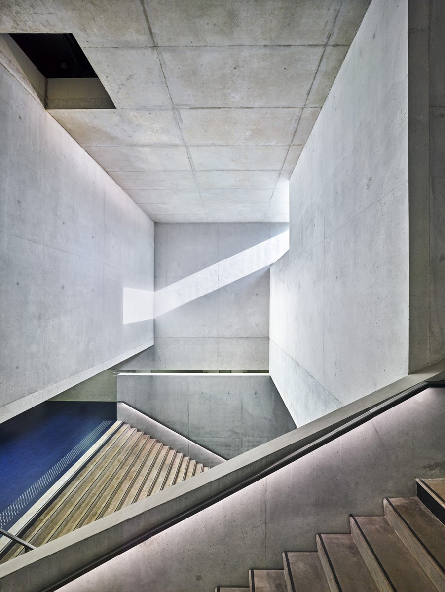 09-conservatorio-musica-danza-artes-dramaticas-henri-dutilleux-dominique-coulon-architecte