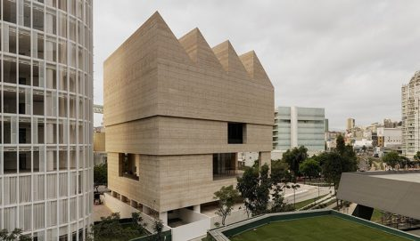 09-museo-jumex-taau-david-chipperfield