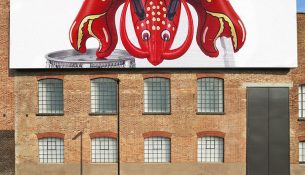 09-newport-street-gallery-por-caruso-st-john-architects