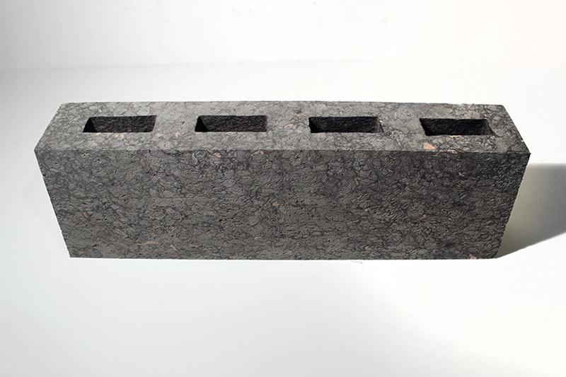 09-paperbricks-woojai-lee