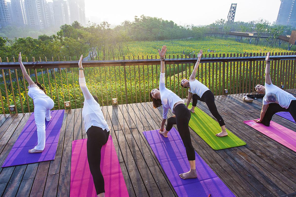 09-quzhou-luming-park-por-turenscape