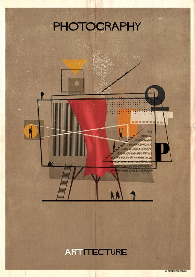 10-Photography-ARTitecture-Federico-Babina