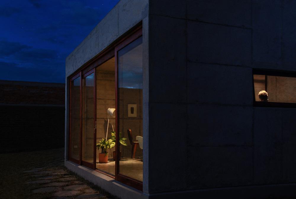 10-casa-quinche-felipe-escudero