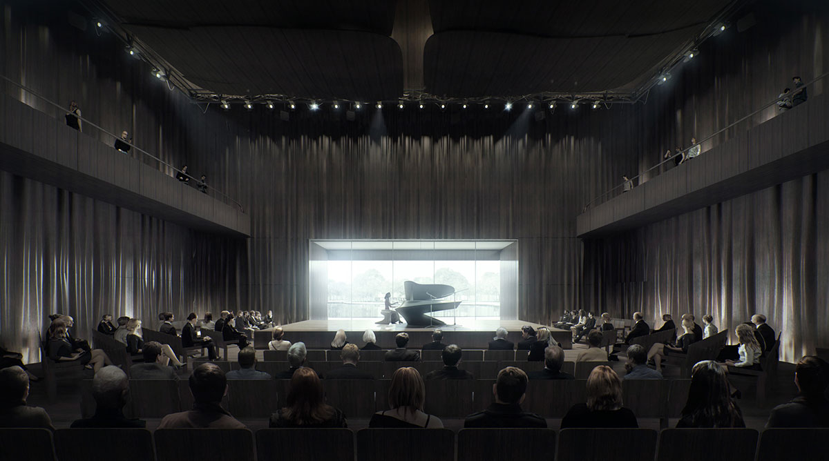 10-china-philharmonic-concert-hall-mad-architects