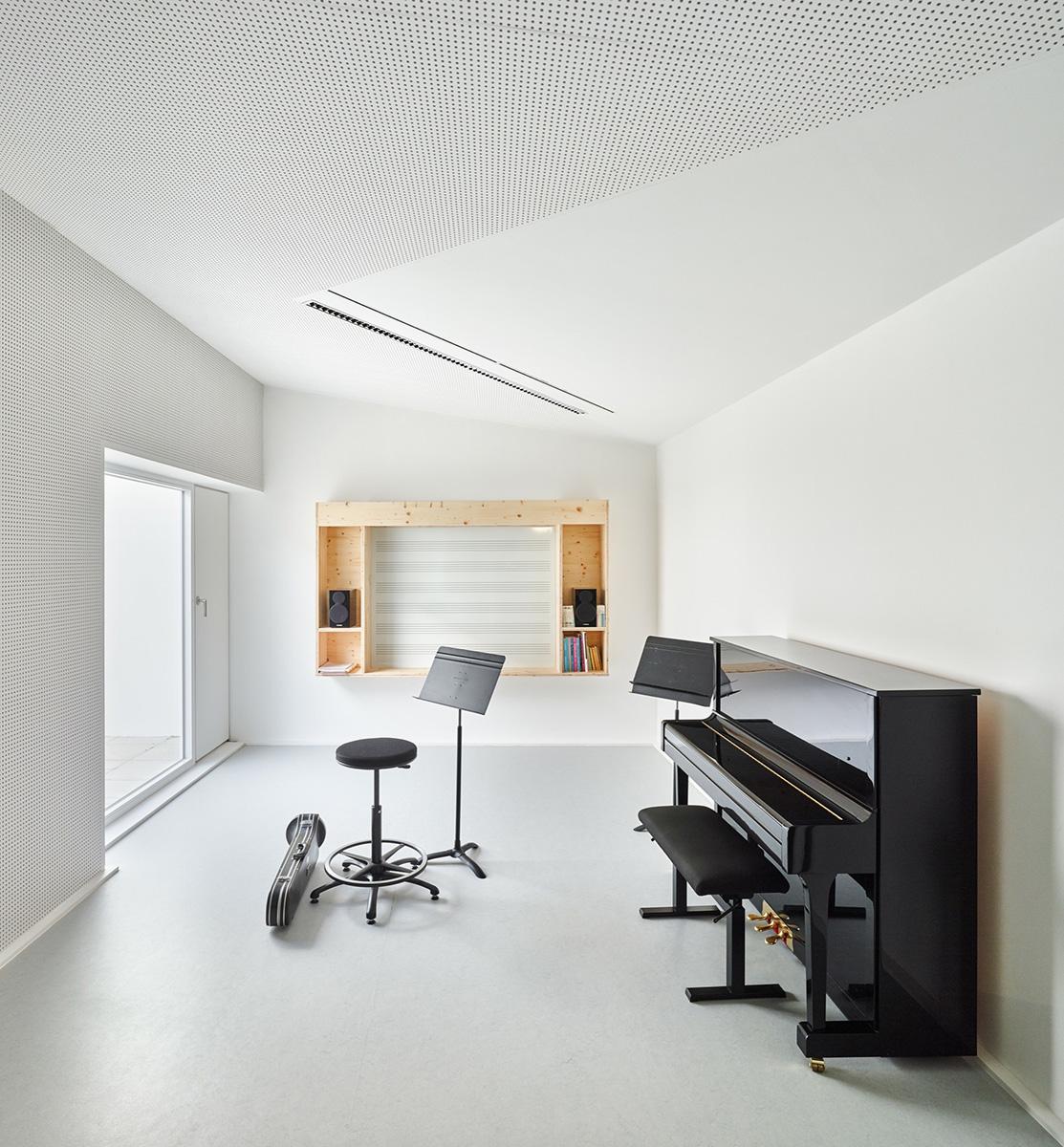10-conservatorio-musica-danza-artes-dramaticas-henri-dutilleux-dominique-coulon-architecte