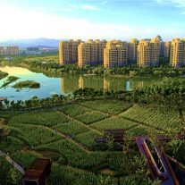 10-quzhou-luming-park-por-turenscape