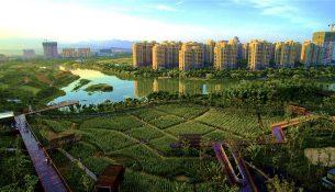 10-quzhou-luming-park-por-turenscape