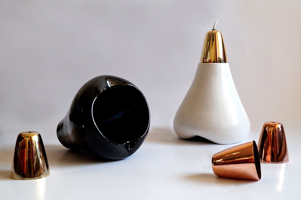 10-terracotta-lamp-abel-carcamo