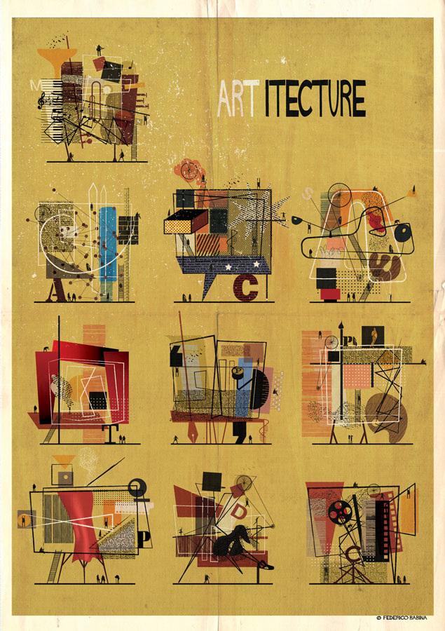 11-ARTitecture-Federico-Babina