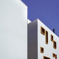 11-casas-cubo-aleph-zero-foto-felipe-gomes