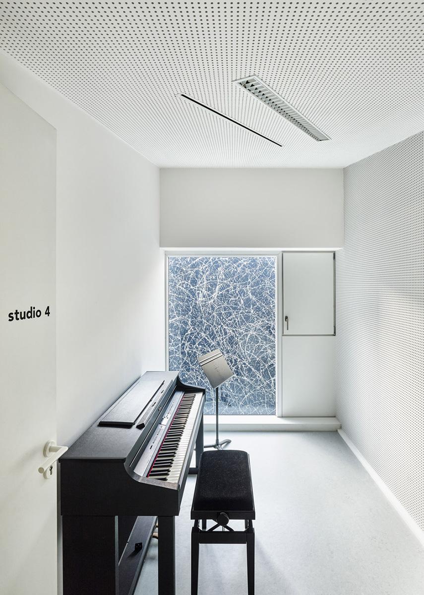11-conservatorio-musica-danza-artes-dramaticas-henri-dutilleux-dominique-coulon-architecte