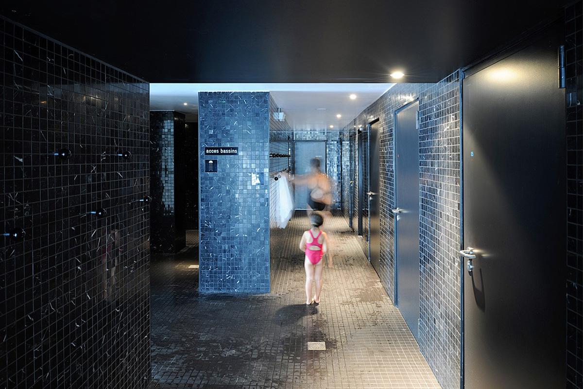 11-piscina-publica-en-bagneux-dominique-coulon-associes