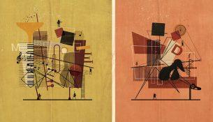 12-ARTitecture-Federico-Babina