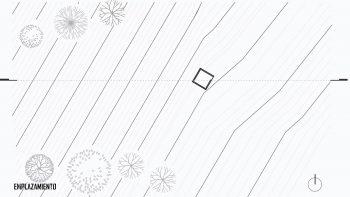 12-el-portal-invisible-natura-futura-arquitectura