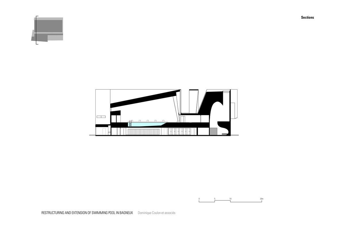 12-piscina-publica-en-bagneux-dominique-coulon-associes