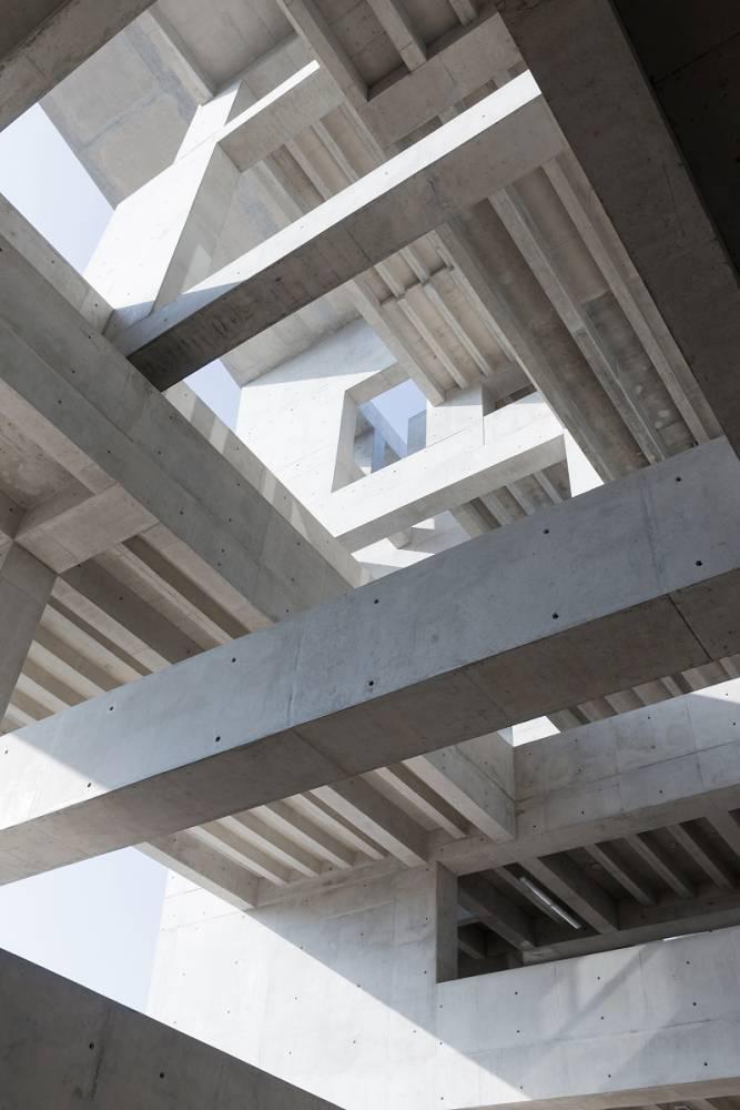 12-universidad-ingenieria-tecnologia-utec-grafton-architects-shell-arquitectos-foto-iwan-baan