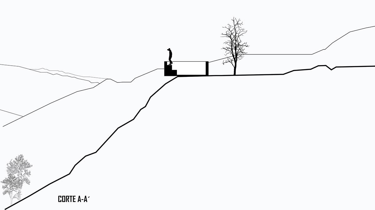 13-el-portal-invisible-natura-futura-arquitectura