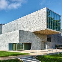 14-conservatorio-musica-danza-artes-dramaticas-henri-dutilleux-dominique-coulon-architecte