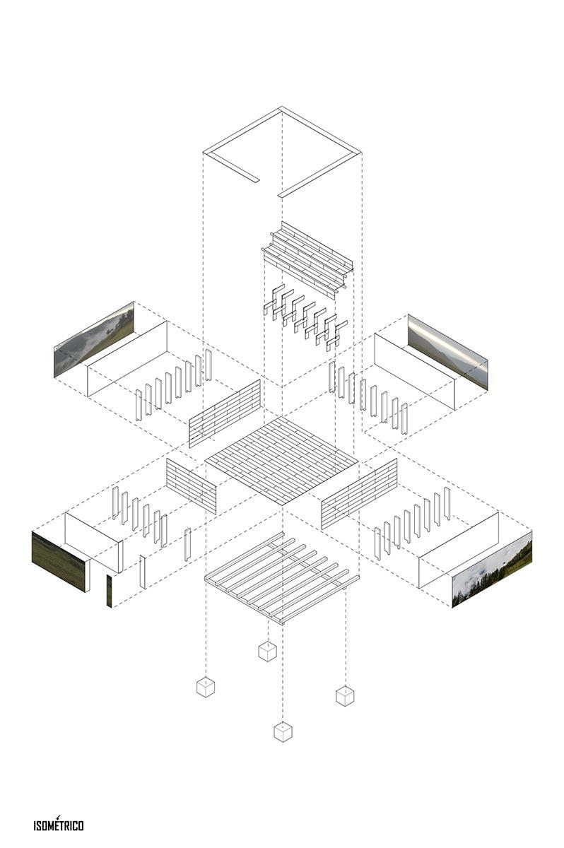 14-el-portal-invisible-natura-futura-arquitectura