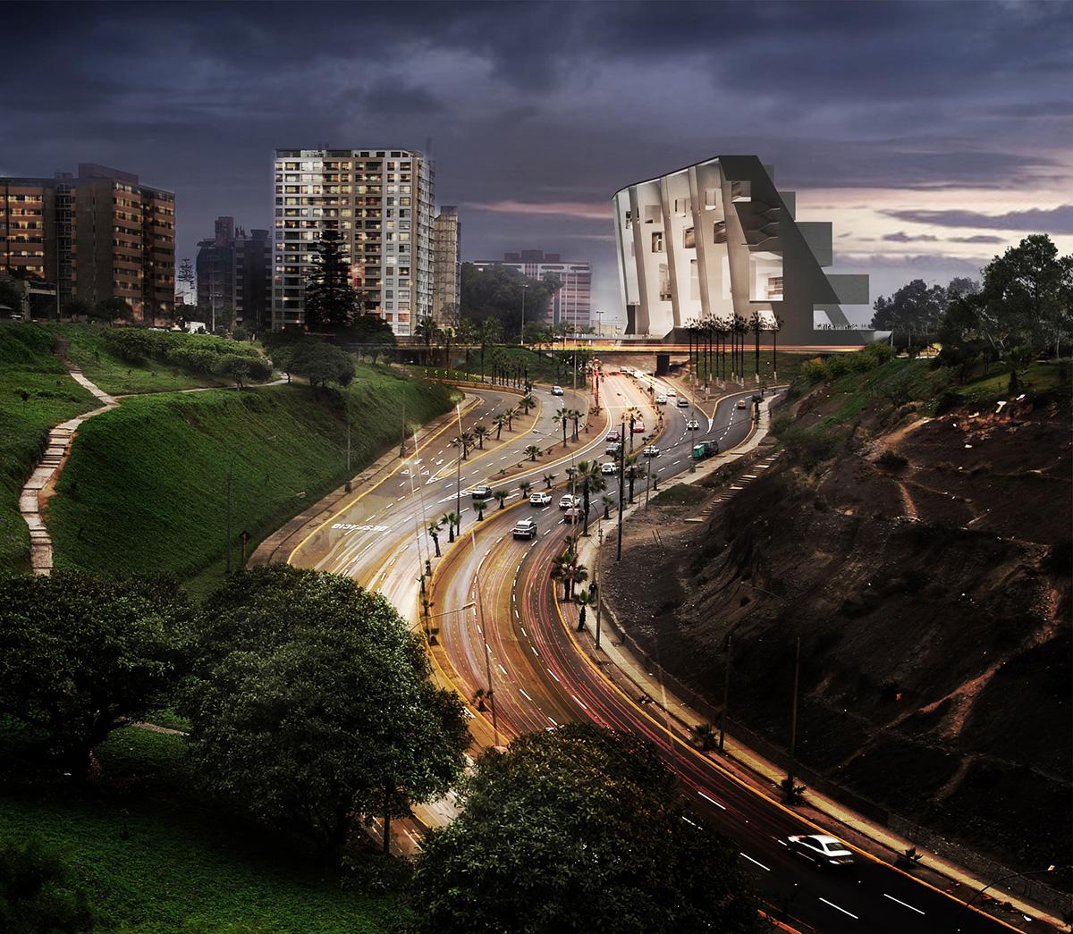14-universidad-ingenieria-tecnologia-utec-grafton-architects-shell-arquitectos