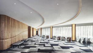 16-the-watergate-hotel-ron-arad
