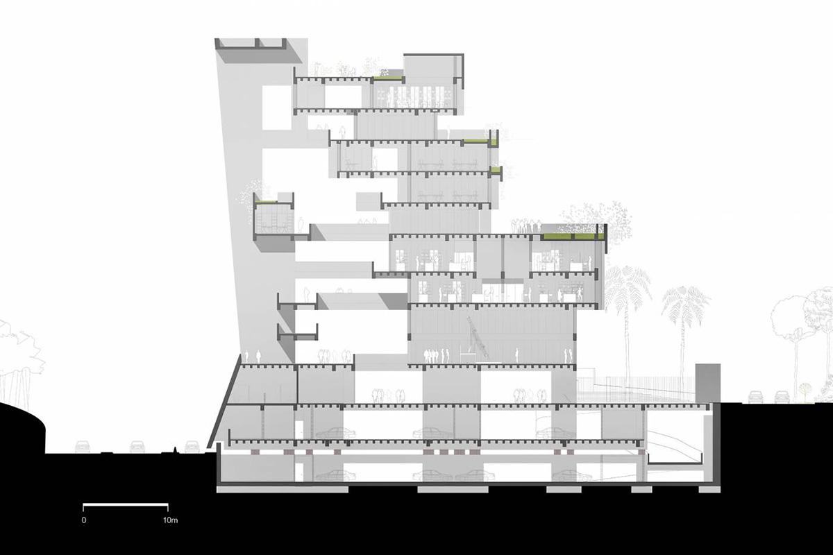 16-universidad-ingenieria-tecnologia-utec-grafton-architects-shell-arquitectos