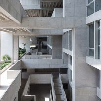 17-universidad-ingenieria-tecnologia-utec-grafton-architects-shell-arquitectos-foto-iwan-baan