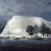 18-china-philharmonic-concert-hall-mad-architects