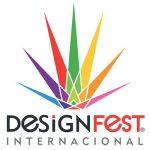 designfest
