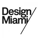 miami-design-2016