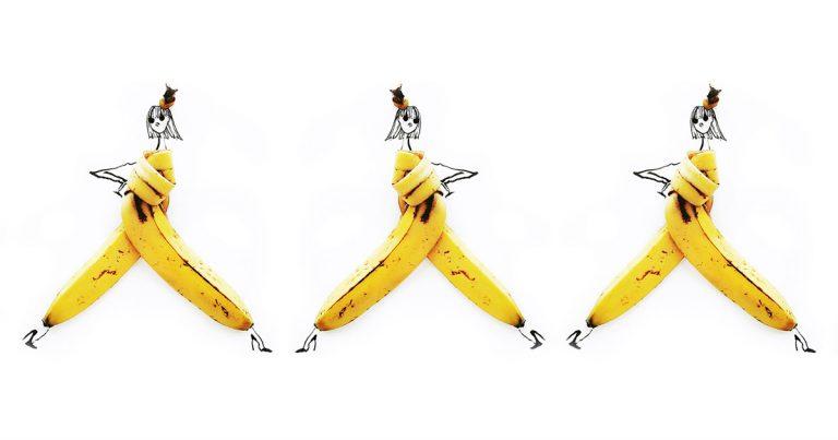01-banana-gretchen-roehrs