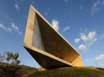 01-capilla-cardedeu-emc-arquitectura-foto-tom-arban
