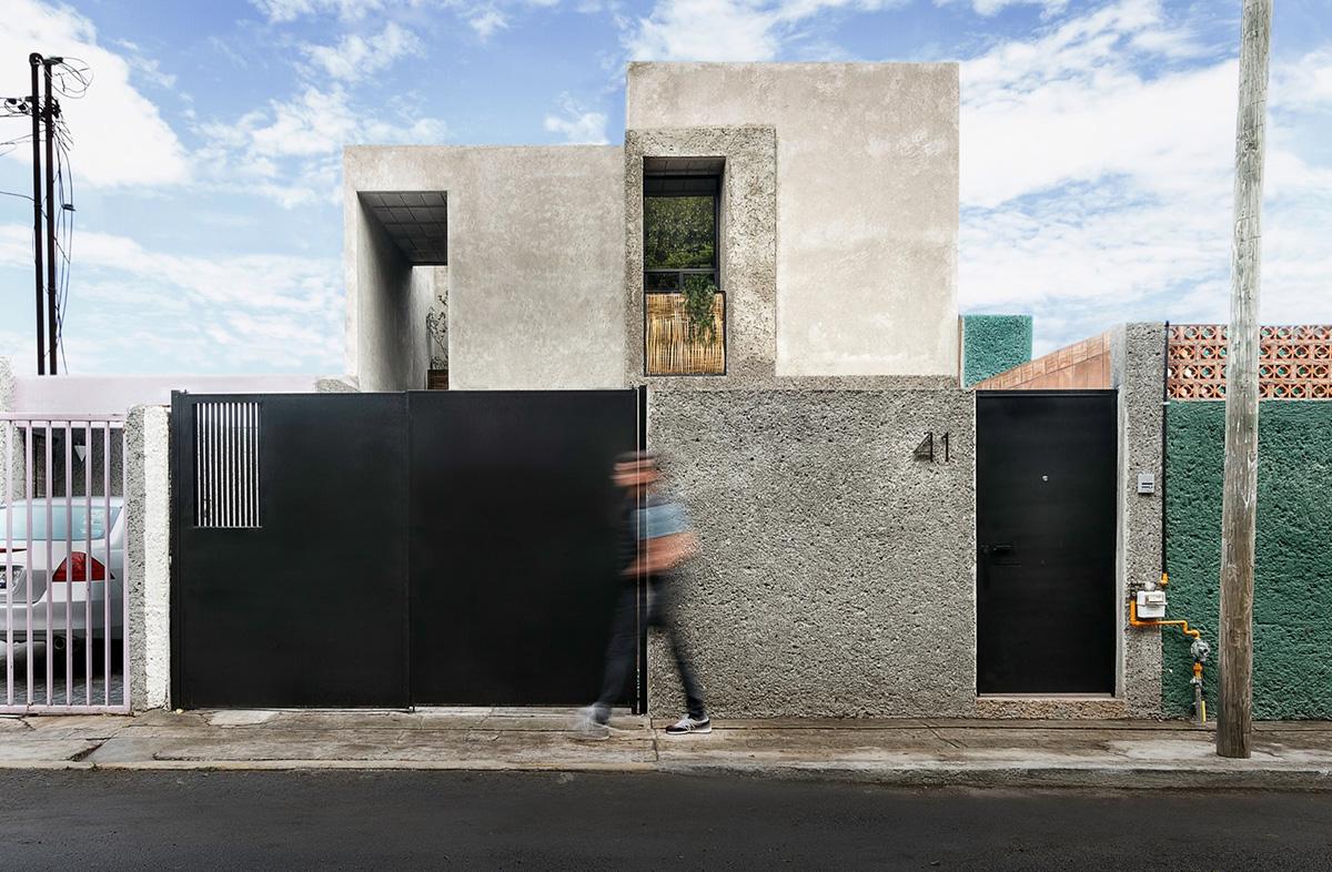01-casa-estudio-intersticial-arquitectura-foto-diego-cosme